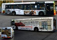 kreacja i reklama 41